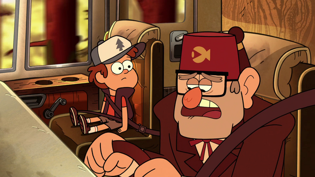 File:S2e16 A Failure With Woman.png