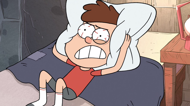 File:S1e16 dipper cracking.png