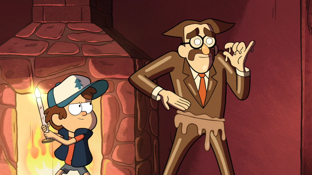 File:S1e3 groucho.png