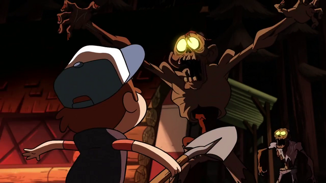 File:S2e1 this is terrifying.png