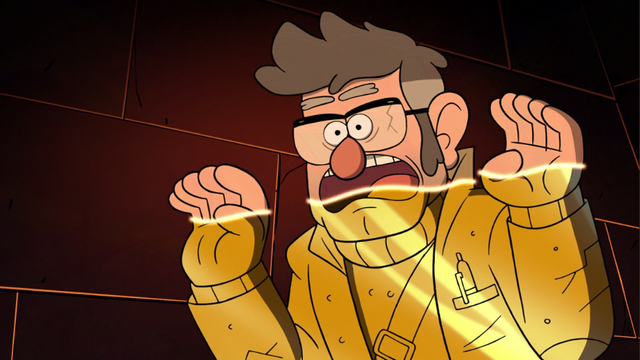 File:S2e20 Fading gold status.png