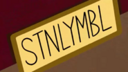 S2e3 STNLYMBL