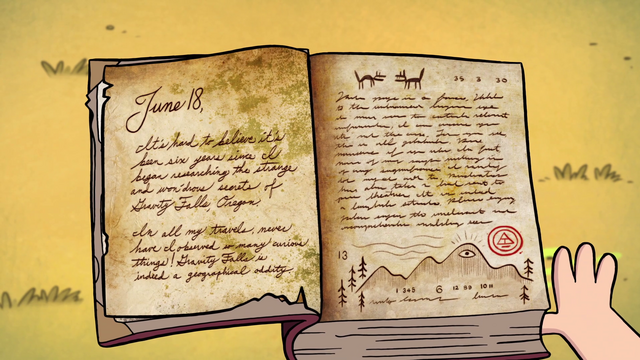 File:S1e1 3 book introduction.png