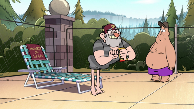 File:S1e15 Stan about to lay down.png