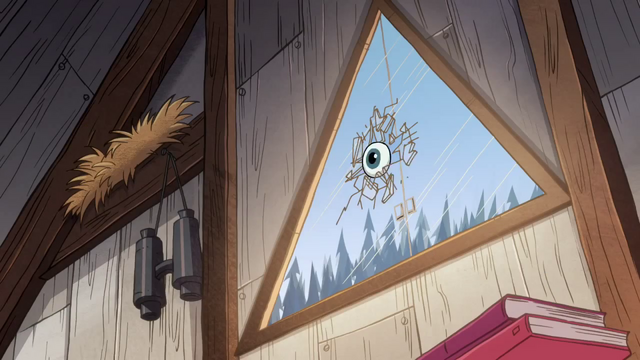 File:S1e16 out the window.png