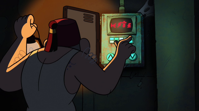 File:S1e20 buttons.png