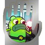 File:Badge-6966-5.png