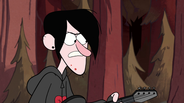 File:S1e10 robbie mad.png