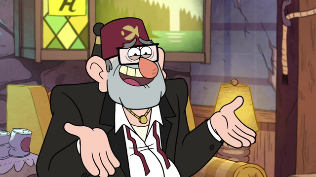 File:S1e16 tv knows what stan wants.png