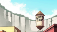 S1e3 Water tower