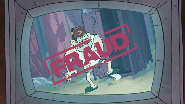 File:S1e4 stan a fraud.png