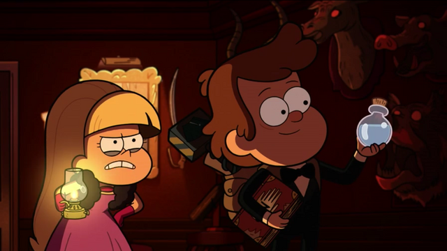 File:S2e10 what about my hair.png