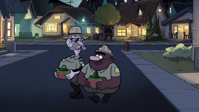 File:S1e12 blubs durland.png