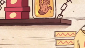 File:S1e5 jar hand.png