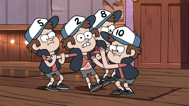 File:S1e7 10 slapping 2.png