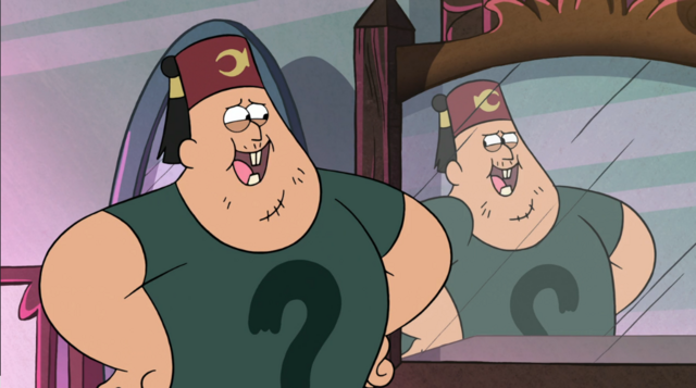 File:S1e11 soos fez.png