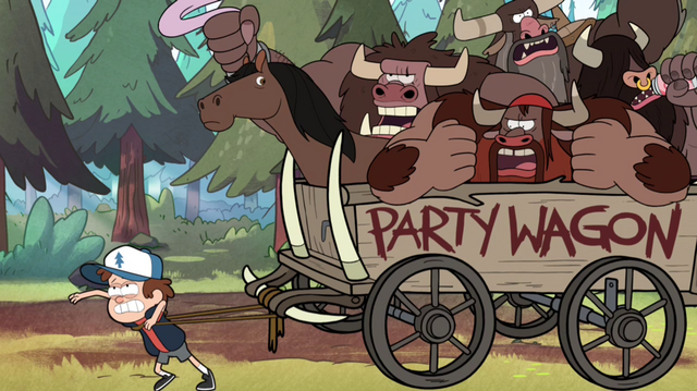 File:S1e6 party wagon.png