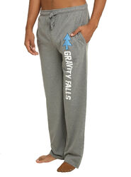 HT guys sweatpants