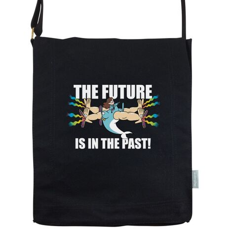 File:Welovefine future past tote.jpg