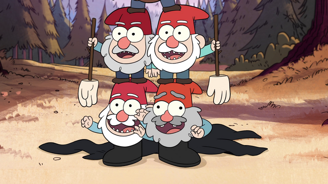 File:S1e1 gnomes want queen.png