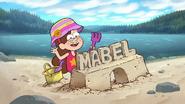 Short10 mabel sandcastle