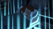S2e1 sleep dipper