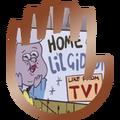 Thumbnail for version as of 18:11, September 1, 2016