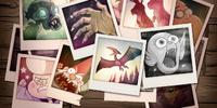 Dinosaurs/Gallery