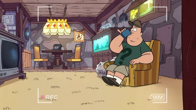 File:Short9 make a run for it soos.png