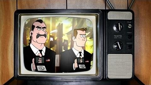 File:Conspiracy Corner agents.jpg