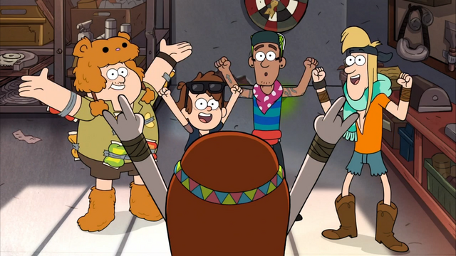 File:S2e9 all ready to party.png