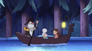 S1e4 on the lake.png