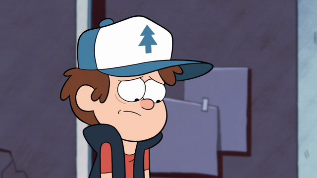 File:S1e5 dip disappointed.png