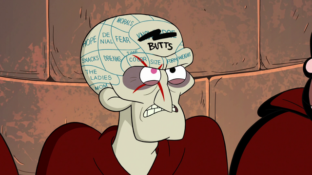 File:S2e7 that's not funny.png