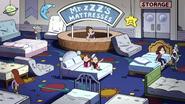 S2e8 mattress store
