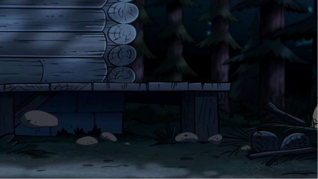 File:S2e11 floating pebbles.png