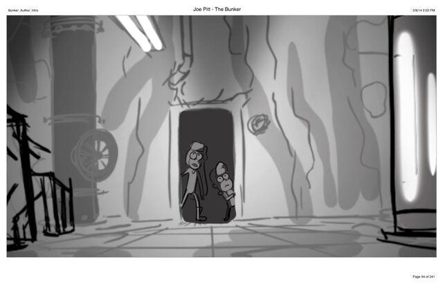File:S2e2 storyboard art Pitt (94).jpg