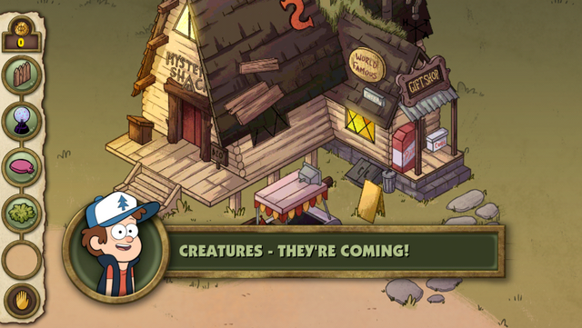 File:Mysteryshack4.png
