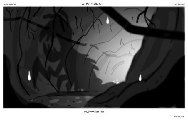 File:S2e2 storyboard art Pitt (205).jpg