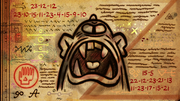 S2e6 cryptogram