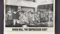 Short10 depression newspaper.png