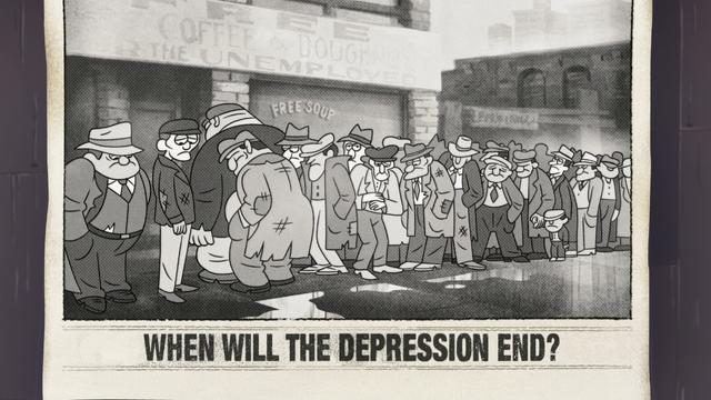 File:Short10 depression newspaper.png