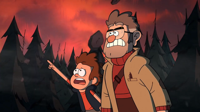File:S2e17 DipperFord.png