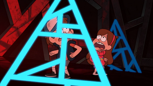 File:S2e20 trapping Dipper and Mabel.png