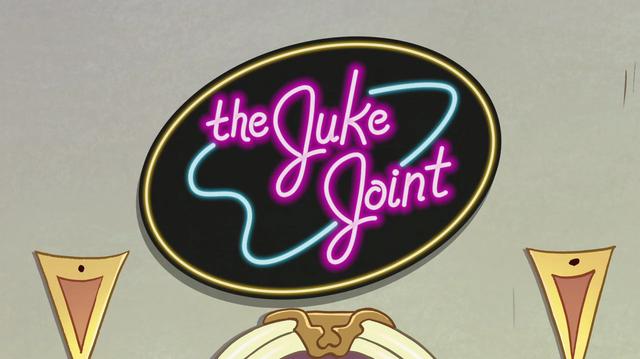 File:S1e17 juke joint.png