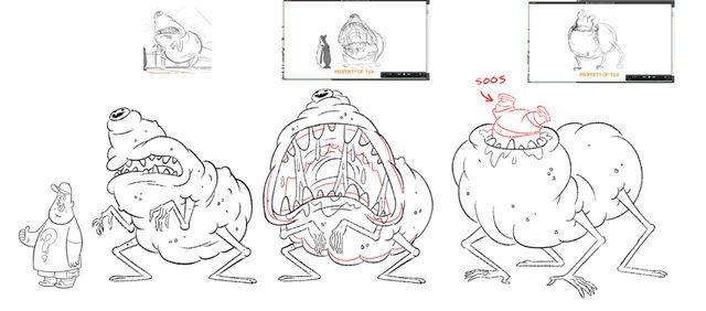File:Chris Houghton Trickster design 9.jpg