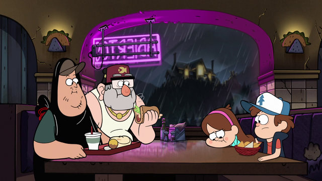 File:S2e3 cheer up mabel.png