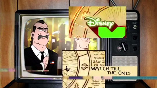 File:Conspiracy Corner watch.png