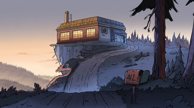 File:S1e4 412 Gopher Road.png