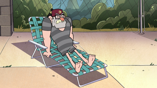 File:S1e15 Stan Glued to the Chair.png